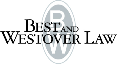 Best and Westover Law